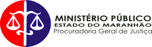 Planejamento Estratégico Nacional 2021-2029